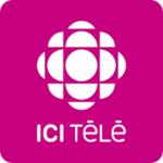 Info - ICI Radio Canada